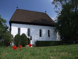 ref.templom