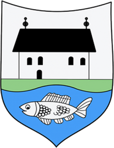 szabolcscimer