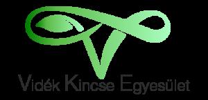 vk_logo_500
